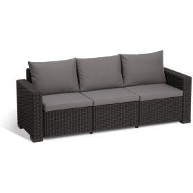 Sofa ogrodowa California