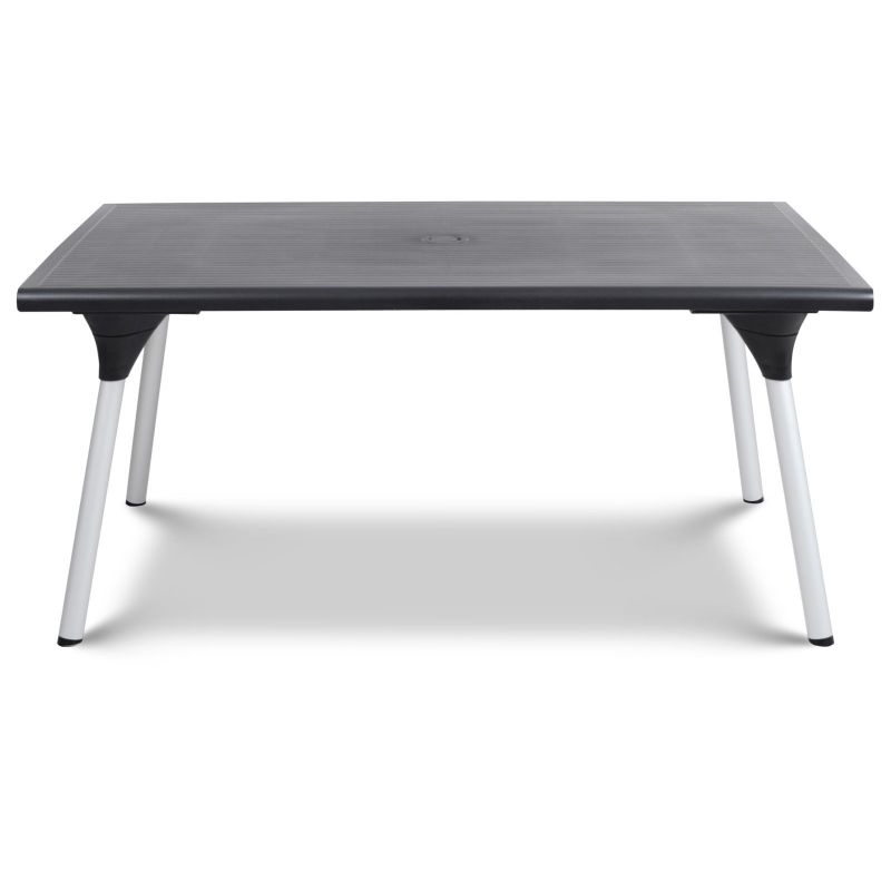 Stół na taras Dante ALU