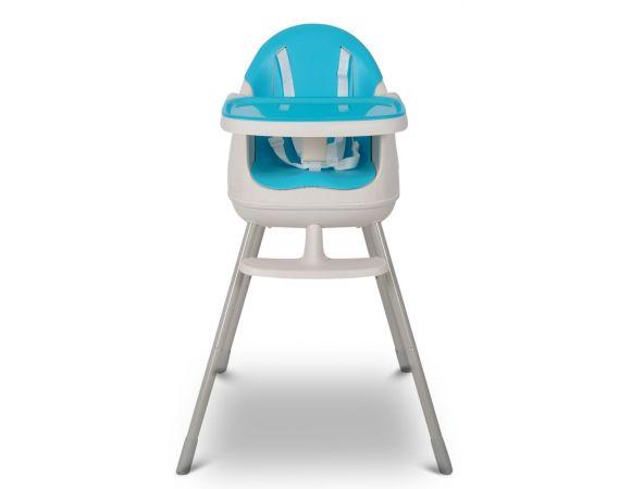 Krzesełko do karmienia Multidine BLUE