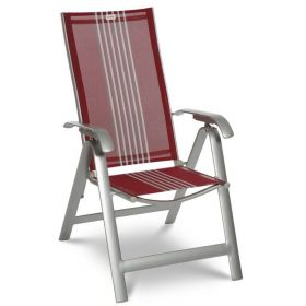 Krzesło składane Acatop