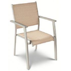 Krzesło balkonowe Acatop