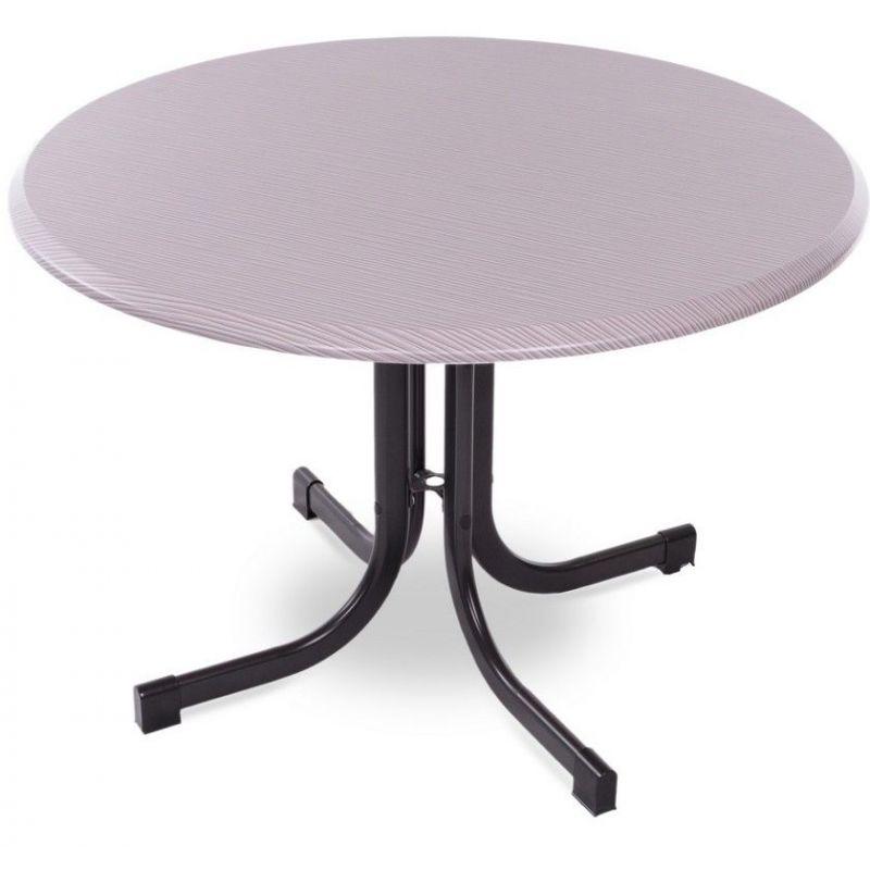Stół do restauracji EURO fi 105 cm