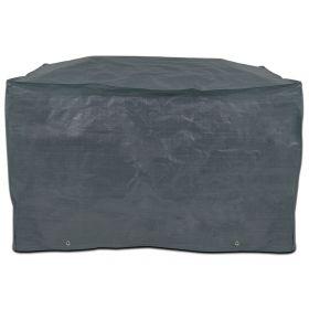 Pokrowiec na fotele ogrodowe Corfu Weekend 150x75x90 cm