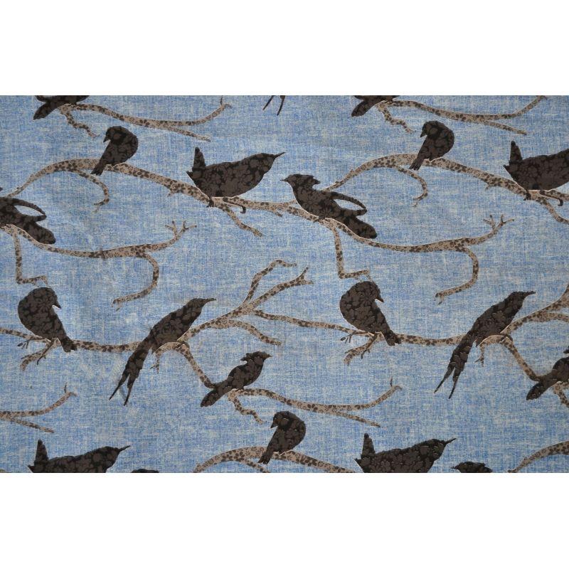 Birdy Blue 561-02