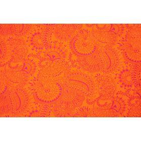 Patrice Orange 726-04
