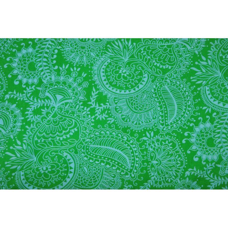 Patrice Green 726-05