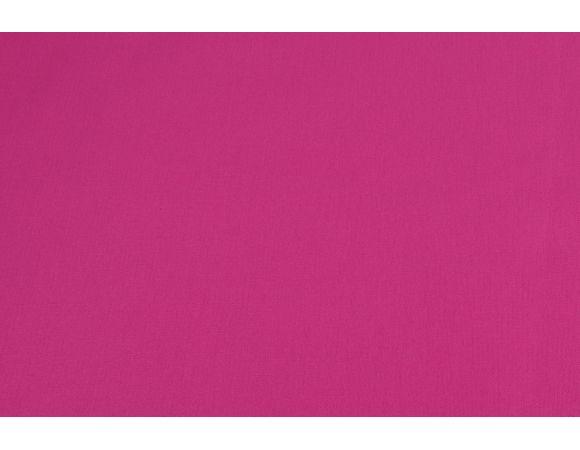 Havana Pink 637-14