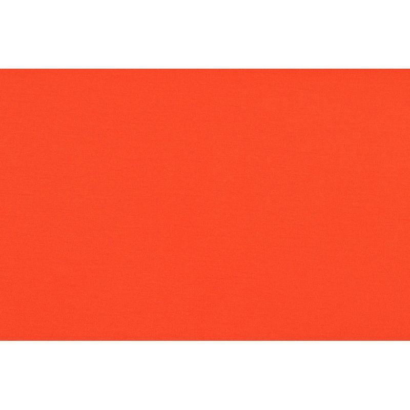 Havana Orange 637-10