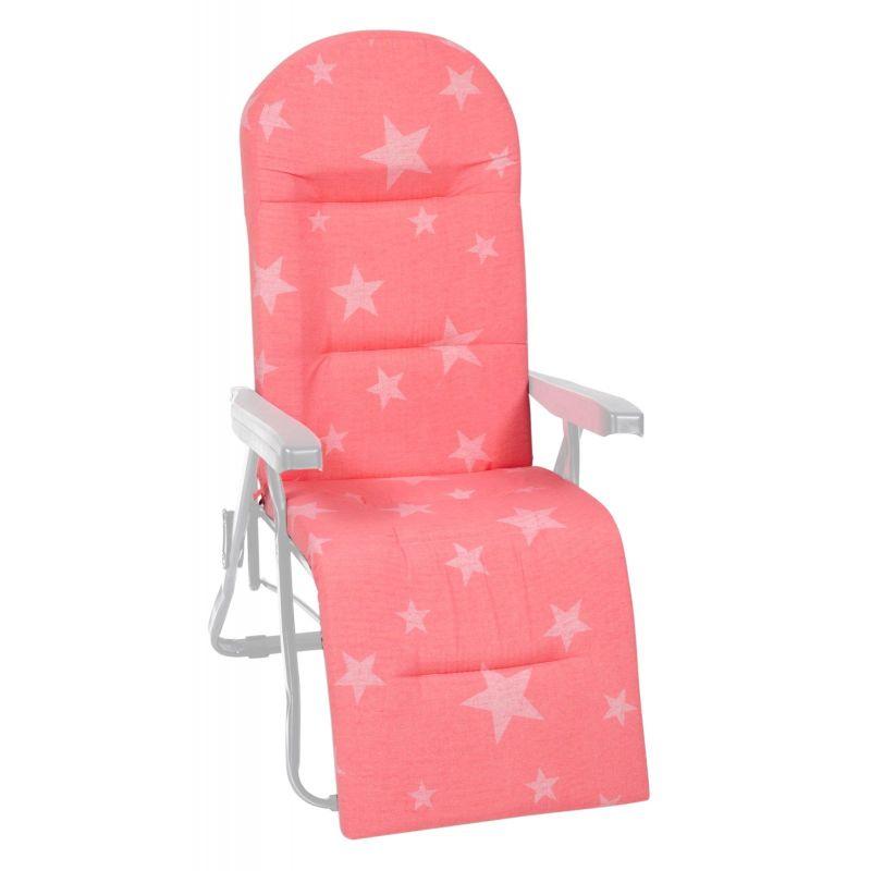 Poduszka na leżak pozycyjny ASTRA ZP