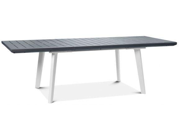 Stół rozkładany Torino