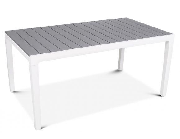 Stół na taras Torino