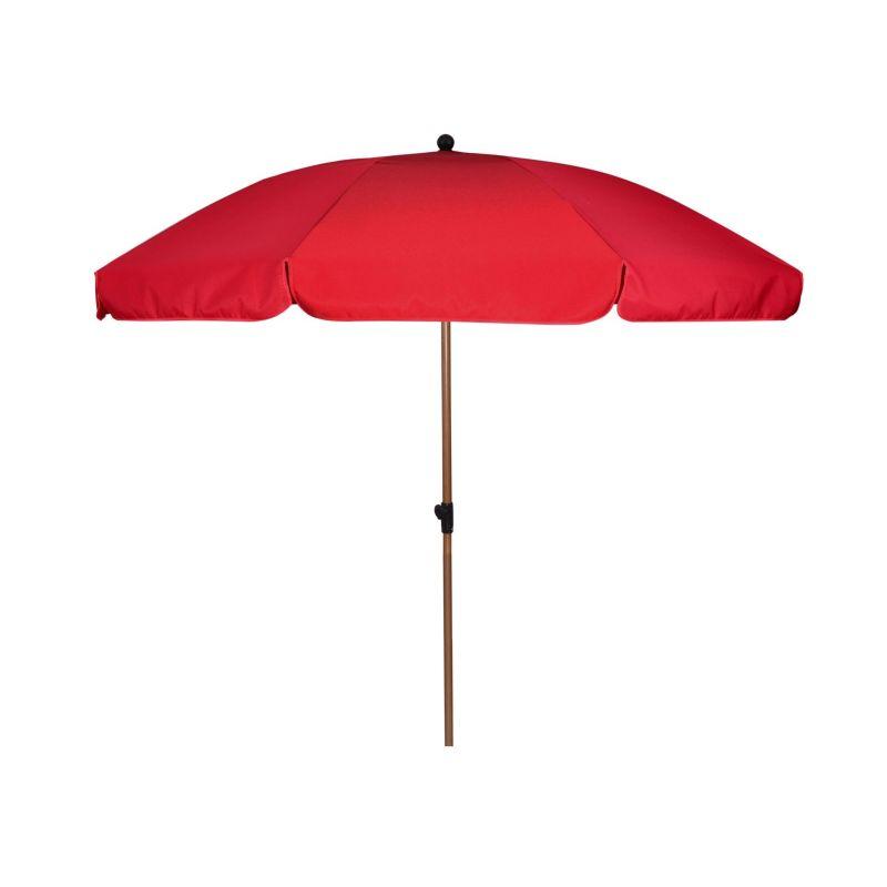 Parasol ogrodowy 250 cm