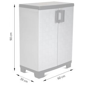 Niska szafka Up LOW Cabinet