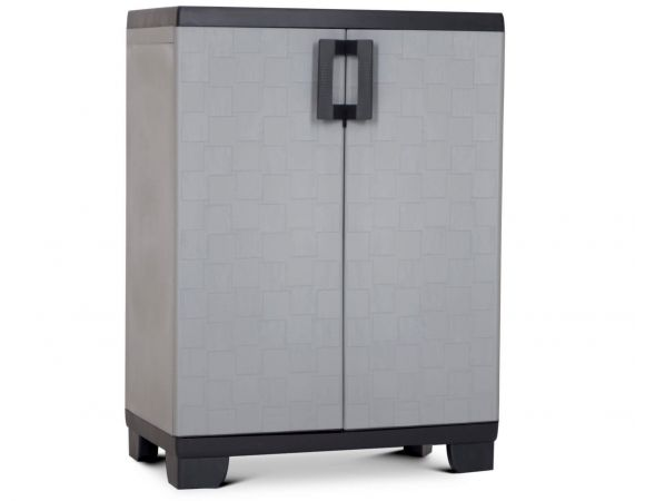 Niska szafka Up LOW Cabinet