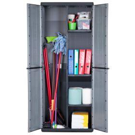 JOLLY Utility Cabinet Szafa gospodarcza