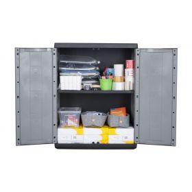 JOLLY Low Cabinet Kompaktowa szafa