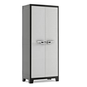 Szafa Titan High Cabinet