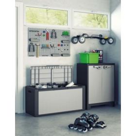 Szafka Titan Low Cabinet