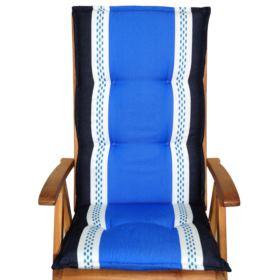 Poduszka ACA 533 Denim Blue
