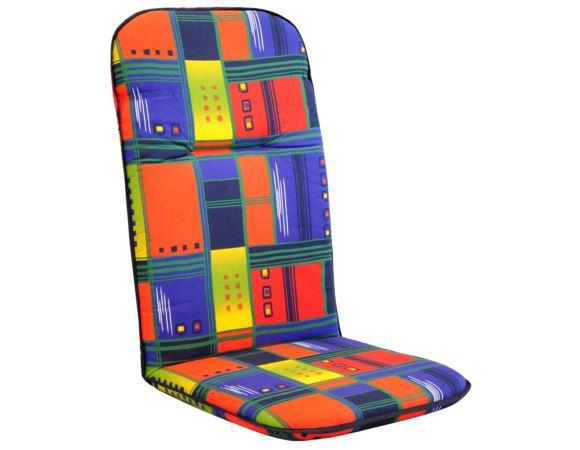 Poduszka na krzesło ACA NAPOLI 570