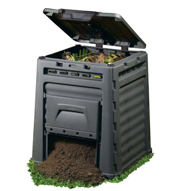 Kompostownik Keter Eco 320L
