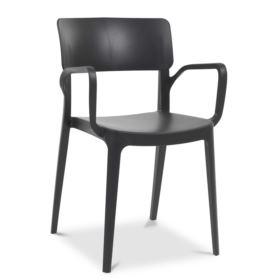 Novussi Krzesło PANORA armchair