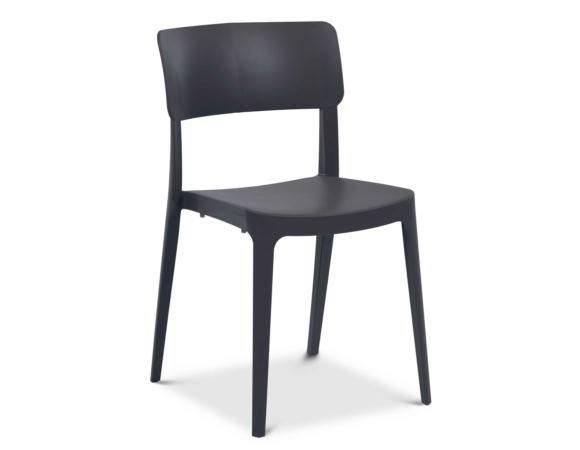 Novussi Krzesło PANO
