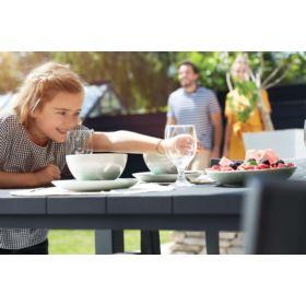 Stół ogrodowy JULIE