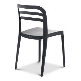 Krzesło Novussi ASPEN