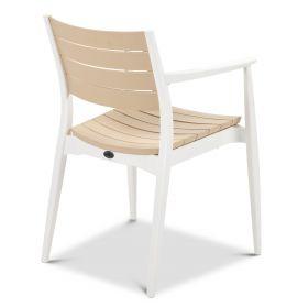 Novussi REGNUM krzesło na...