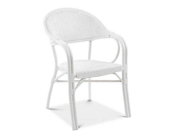 NOVUSSI Krzesło Nirvana Rattan