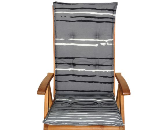 Poduszka ACA Bamboo Grey 581