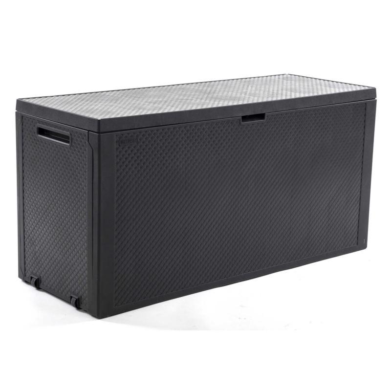 Emily BOX 280l