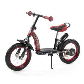 Rowerek biegowy JOY E&L RED