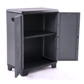 OUTLET - Stilo LOW Cabinet