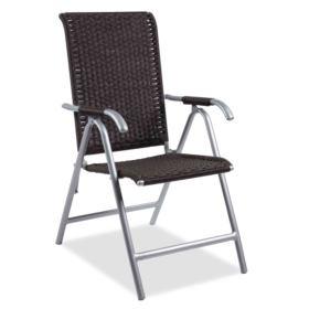OUTLET Krzesło składane VENETO