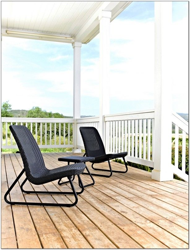 meble na balkon rio patio set. Black Bedroom Furniture Sets. Home Design Ideas