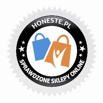 Logo Honeste
